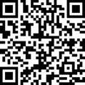 GSM 3G Gate Opener RTU5024 5