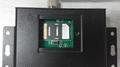 GSM 3G Gate Opener RTU5024 3