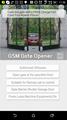GSM 3G Gate Opener RTU5024 4