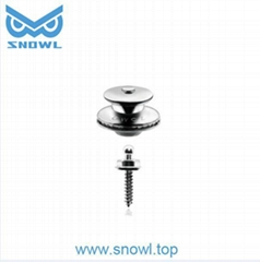 High quality boat loxx, canvas tomax,ship owoz, yacht fastener