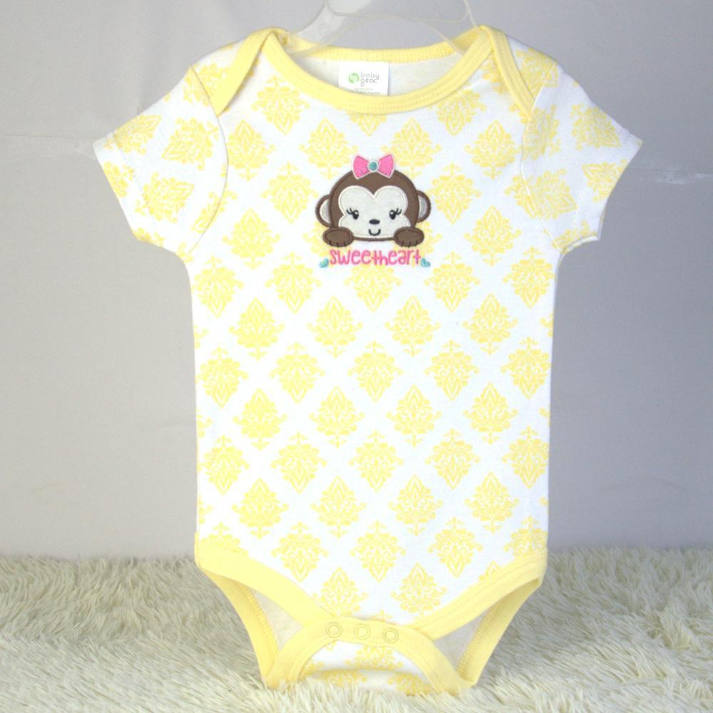 wholesale newborn baby bodies cothing 2