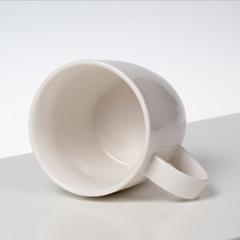 Ceramic Coffe Cup and Ceramic Mug