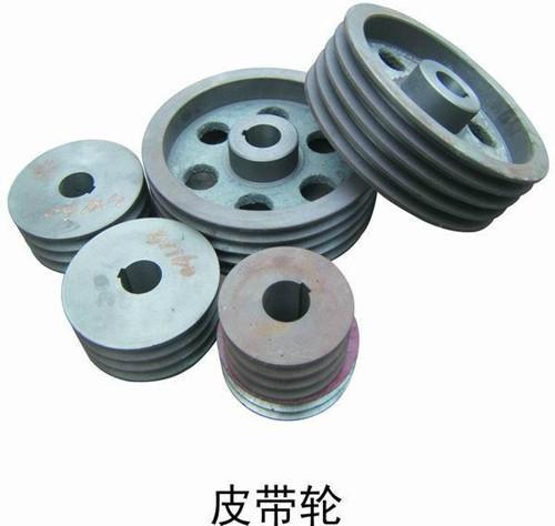 JNE-210环保型热锻造锻压脱模剂 2