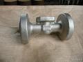 JNE-218环保型热锻造锻压隔离剂润滑剂脱模剂 3