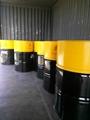 JNE-230新款高性能環保鍛造鍛壓脫模劑 3