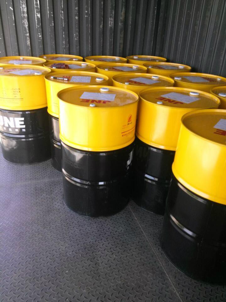 JNE-201通用性铝压铸浇铸脱模剂 3