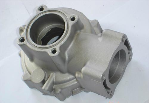 JNE-301中大型壓機鋁壓鑄脫模劑 2