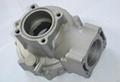 JNE-301中大型压机铝压铸脱模剂