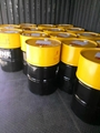 JNE-701水性建筑模板混凝土隔离剂脱模剂