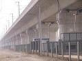 JNE-701水性建筑模板混凝土隔离剂脱模剂 3