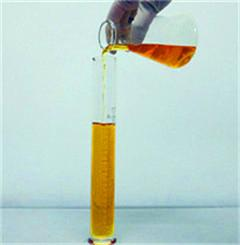 JNE-1001水性攻丝油 1