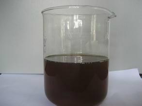 JNE-701水性建筑模板混凝土隔离剂脱模剂 1