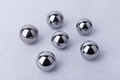碳化鎢硬質合金球高硬度耐磨超硬鋼珠 1