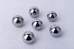 碳化钨硬质合金球高硬度耐磨超硬钢珠
