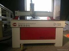 南通CX-1325广告雕刻机