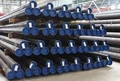 ASTM A178 Weld Boiler Tube