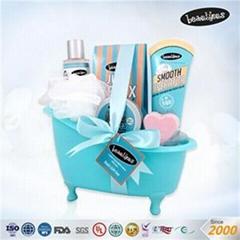Beautyous Girls Bath Gift Sets