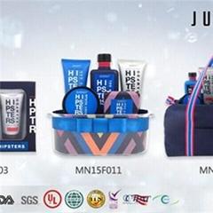 Just Men Bath Gift Sets