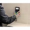 爱尔兰Tramex MEP增强型建筑材料湿度仪 4