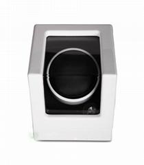 automatic single watch winder