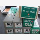 日本KANON中村扭力扳手N450LCK 10-45n.m 450LCK 100-450kgf.cm可換頭力矩扳手