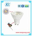 GU10 LED SPOTLIGHT - RN0501035