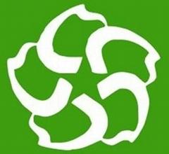 陝西斯諾特生物技術有限公司