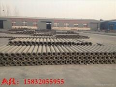 專業供應石墨電極,高功率石墨電極15832055955