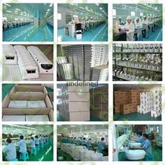 Hongkong Birascan Co.,Limited