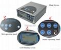 detox foot spa ion clease machine 5
