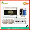 new arrival ion clease detox foot spa machine for sale 1