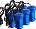 detox ion arrays for detox foot spa machine 4