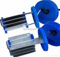 detox ion arrays for detox foot spa machine 5