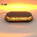 "15"" ECE R65 LED Warning Lightbar 5"