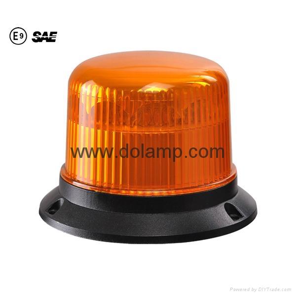 ECE R65 LED Beacon Warning Light 1