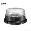 ECE R65 LED Warning Lamp LED Strobe