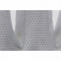 Cotton PVC Palm Non-Slip Marching Band Gloves 4