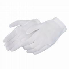 電子工廠專用防靜電無塵手套