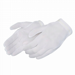 Electronic Antistatic Esd Lint Free Gloves