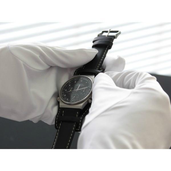 手錶珠寶數碼相機鏡頭行業超細纖維手套 1