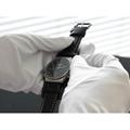 手錶珠寶數碼相機鏡頭行業超細纖
