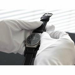 Watch Jewelry Lens Microfiber Gloves