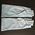 夏日女式防晒防紫外線UV手套 3