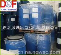 高环保要求专用胶水乳液EP710