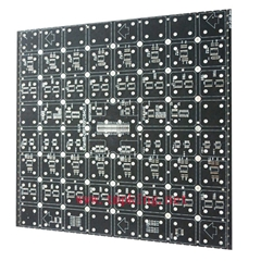 double-sided LED light Screen PCB board