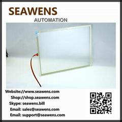 Microinnovation Touch screen & Membrane Keypad