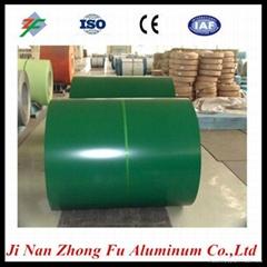 China professional manuf