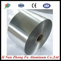 Chinese lowest price of 1060 aluminum coil used for electronic components