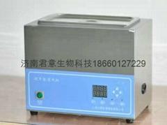 加热型超声波清洗机-厂家现货供应