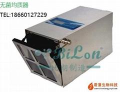 BILON-09型 無菌均質器 廠家現貨供應